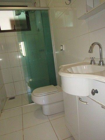 Apartamento para alugar com 3 dormitórios em Zona 07, Maringa cod:02110.001 - Foto 9