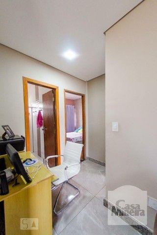Apartamento à venda com 2 dormitórios em João pinheiro, Belo horizonte cod:333898 - Foto 6