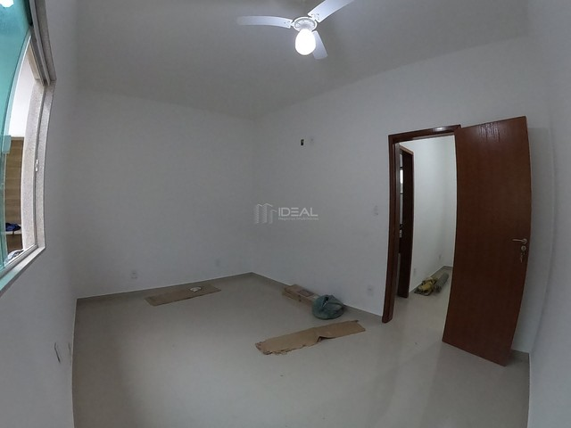 Casa com 2 quartos para locação no Parque São Caetano - Foto 8