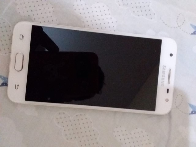 Celular j5 praim  - Foto 2