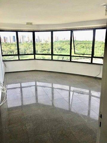 Belo Apartamento no Iguatemi (VENDA) - Foto 4