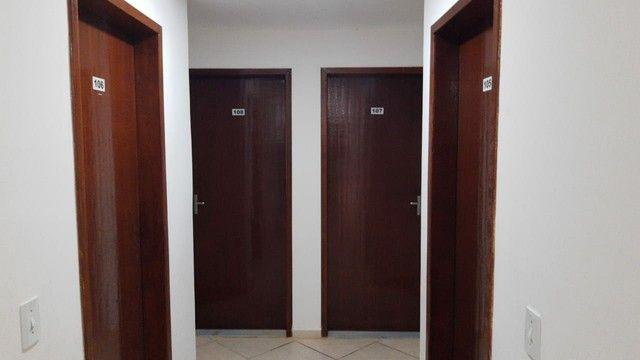 Apartamento condomínio vila Mariana - Foto 6