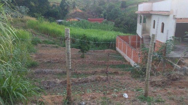 Excelente terreno em Paraíba do Sul - RJ com 331 mt  - Foto 2