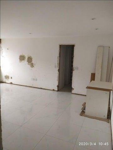 Apartamento com 4 dormitórios, 373 m² - venda por R$ 3.500.000,00 ou aluguel por R$ 10.000 - Foto 15
