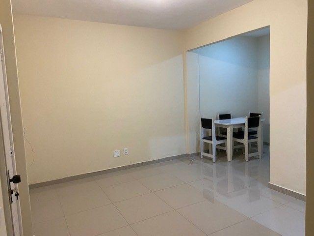 Apartamento Térreo Village Ilha do Governador - 2 quartos - Foto 6