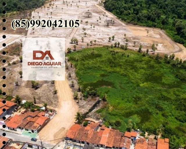 Lotes Nature Residence &¨%$# - Foto 7