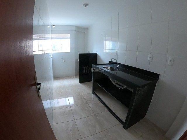 Apartamento em Parque Flamboyant - Campos dos Goytacazes, RJ - Foto 7
