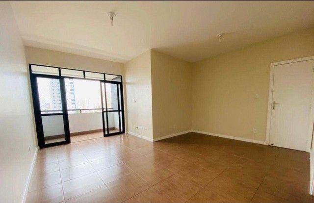 Apartamento à venda no Jardins - Jardim Tropical - Foto 2
