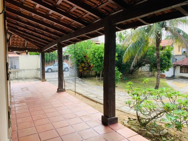 Casa em Paraíba do Sul - Foto 18
