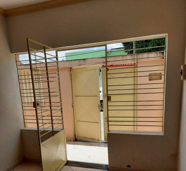 Casa próximo ao hospital de Limoeiro-PE - Foto 3
