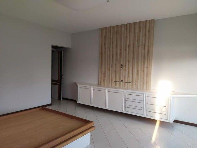 Portal das Mansões Apartamento Luxuoso com 6 quartos 4 suite, na melhor localização da San - Foto 13