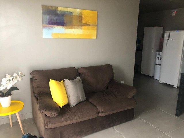 Apartamento em Barra Grande  - Foto 3