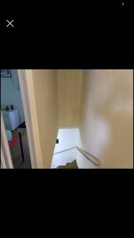 Aluga se casa duplex  - Foto 3