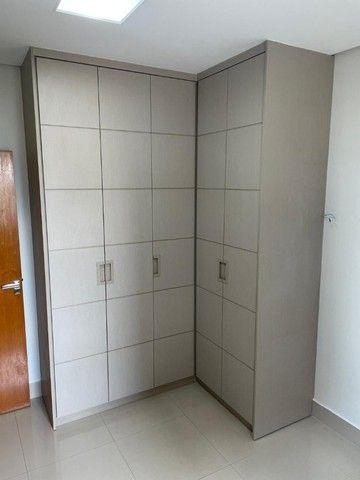 Apartamento a venda no Portal do Bosque - Foto 19