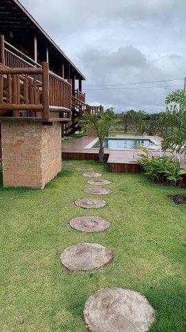 Apartamento em Barra Grande  - Foto 12