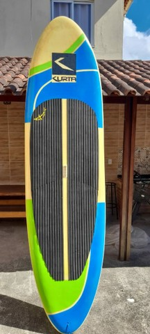 """Stand up paddle 10""""  *Parcelo 12x s/ Juros*"""