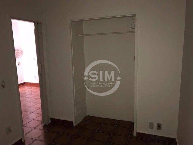 Casa com 1 dormitório à venda, 70 m² - Foto 14