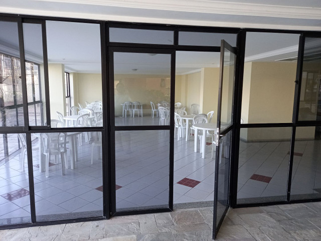 Excelente apartamento Miramar - Foto 4