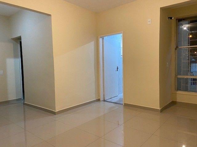 Apartamento Térreo Village Ilha do Governador - 2 quartos - Foto 5