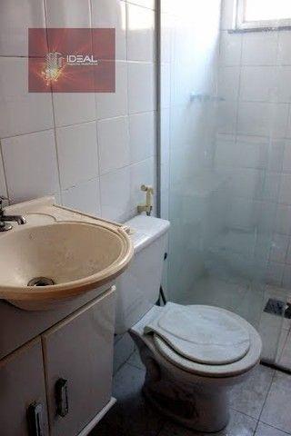 Apartamento em Pelinca - Campos dos Goytacazes - Foto 3