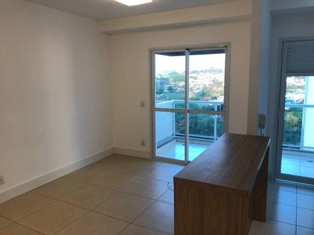 Apartamento vista 26 - Foto 6