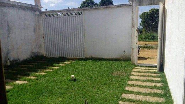 casa em Camamu - Foto 5