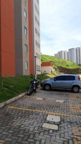 Apartamento condomínio vila Mariana - Foto 3