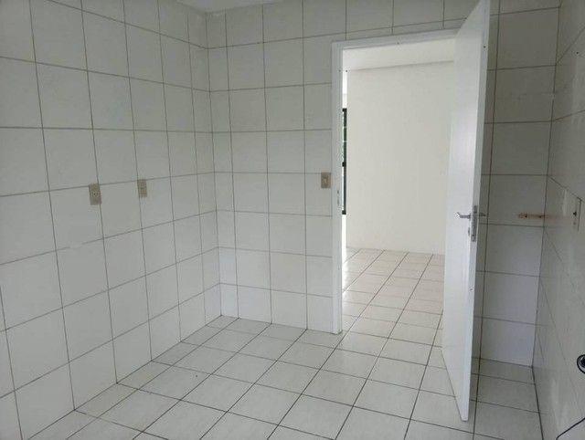 Apartamento para venda possui 100 metros quadrados com 3 quartos em Graças - Recife - PE - Foto 20