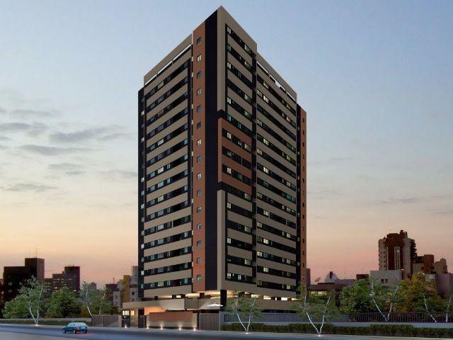 Lançamento no Farol - Apartamento 3 quartos, sendo 1 suíte