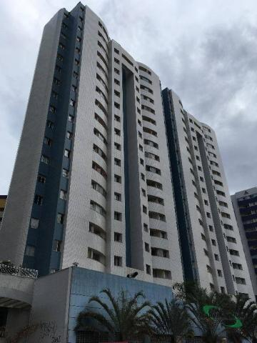 Apenas R$ 350.000,00O! 3 quartos, Residencial Cervantes, Rua 08 norte, águas claras