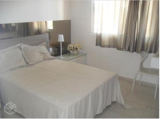 Casas em condomínio em messejana, 3 quartos - Foto 11