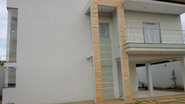 Sobrado com 4 Quartos à Venda, 400 m², esquina - Foto 3