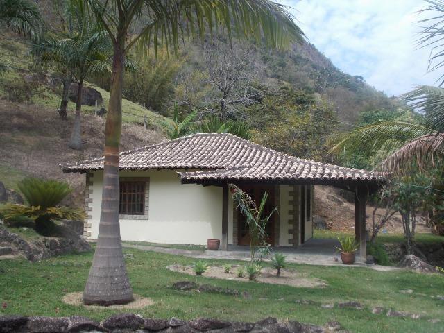 Sana/Chácara com piscina e área gourmet - Foto 10