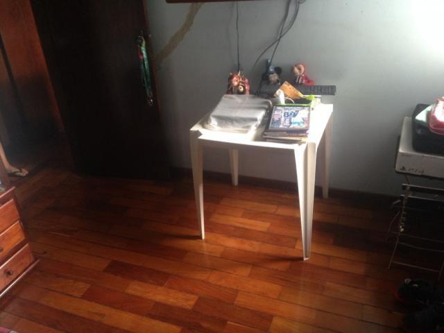 Cobertura à venda com 4 dormitórios em Betânia, Belo horizonte cod:2031 - Foto 8
