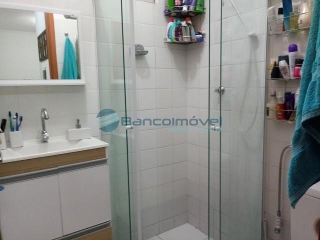 Casa de condomínio para alugar com 3 dormitórios em Saltinho, Paulínia cod:CA01729 - Foto 19