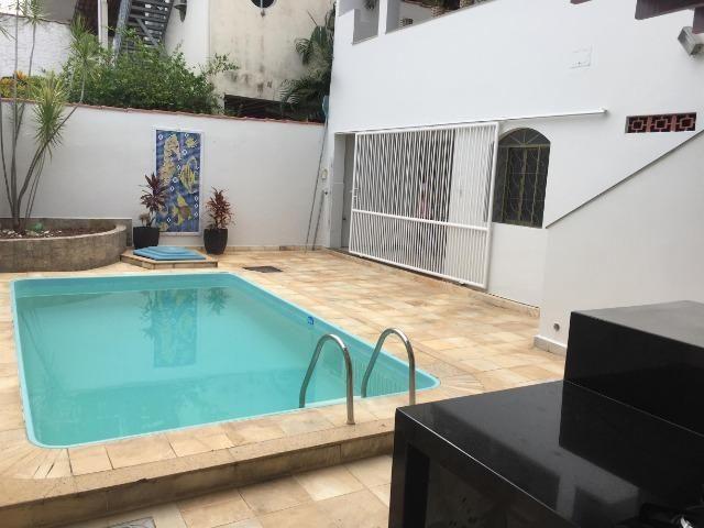 Casa no gra duquesa com piscina - Foto 5