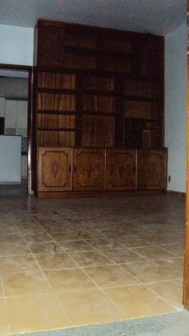 Casa de 5 quartos - 2 suítes - Bairro Feliz - Goiânia-GO - Foto 17
