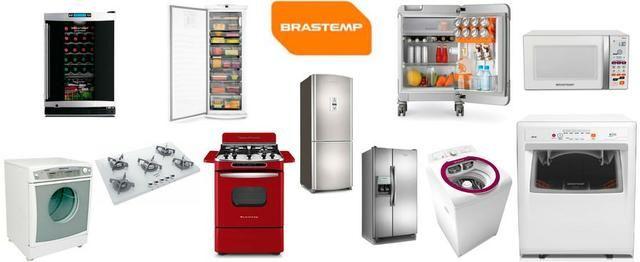 Instalação/conversão de gás/conserto de cooktop 3247-8455 Brastemp/Consul/Electrolux/Fisch - Foto 2