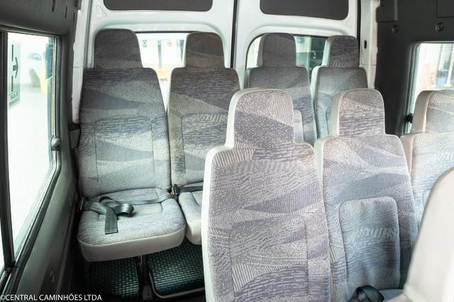 Renault Master Minibus Completa - Foto 14