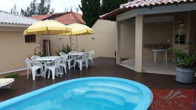 Excelente casa em Xangri-lá, disponível Natal, Planeta, Carnaval e dias normais!!!