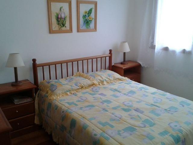 Casa 3 dormitórios Romântica em Canela - Foto 9