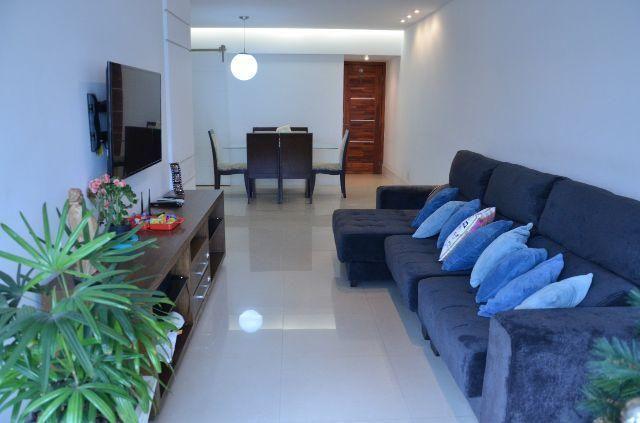 Apartamento 3 quartos, Jardim Camburi