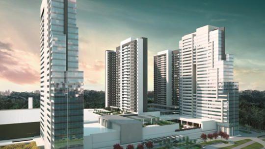 DF Century Plaza aprovamos seu crédito para financiamento
