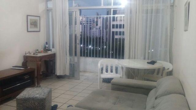 Apartamento na Barra - Especial período Carnaval