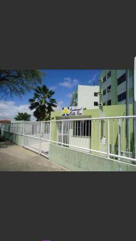 Apartamento Villa Rica