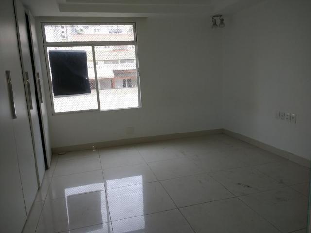 Apartamento 1 quarto no Santo Antonio para alugar - cod: 222083