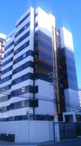 Excelente Apartamento 2 quartos na Ponta Verde, R 315 mil