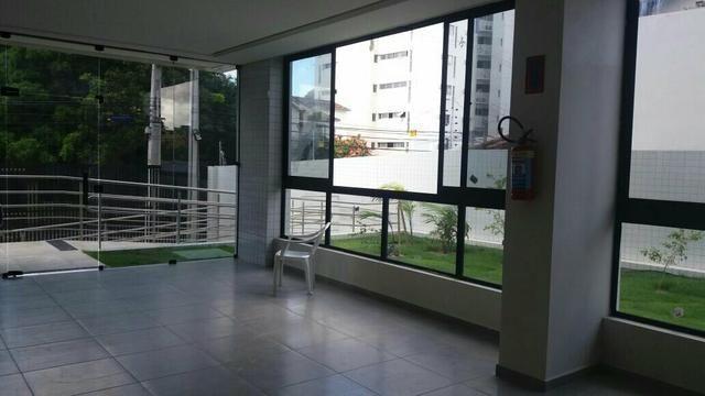 Oferta no Prado , Últimas unidades, apartamento 3 quartos, 82m² por apenas 365 mil