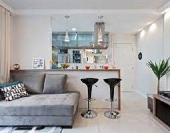 Apartamento 3 quartos, nascente, vista livre, sqn 211, asa norte, plano piloto, brasília