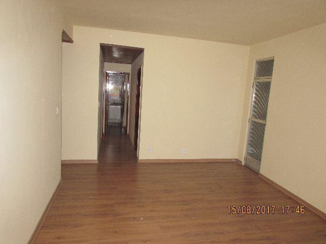 Excelente Apartamento em Rocha Miranda